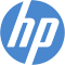 Geoda Systems Daytona Beach Volusia County Printer Repairs Services HP Logo